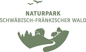 Naturpark aktiv! Blattgeflüster
