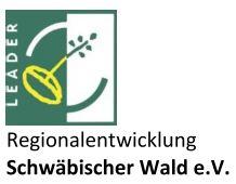 5. Projektaufruf für LEADER-Projekte im Schwäbischen Wald