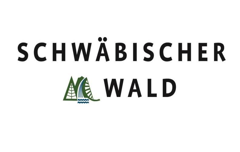 Schwäbischer Wald goes international...!